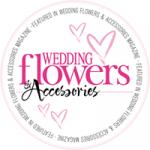 wedding-flowers-badge