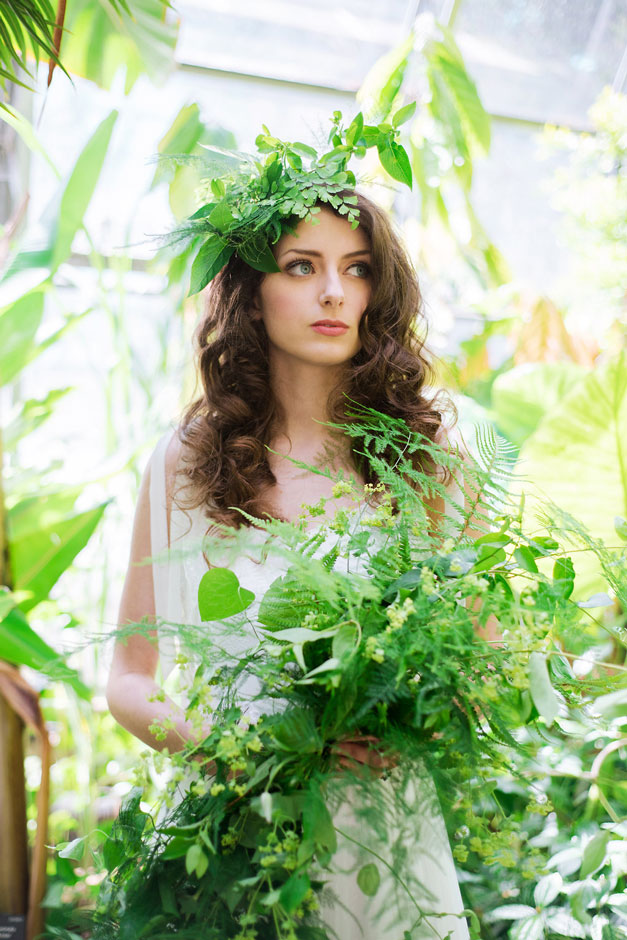 sarah-harper-floral-design-luxury-wedding-florist-flowers-oxfordshite-cotsworlds-gallery-DSC_0310-copy