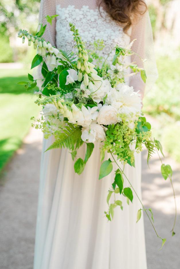 sarah-harper-floral-design-luxury-wedding-florist-flowers-oxfordshite-cotsworlds-gallery-DSC_0614-copy