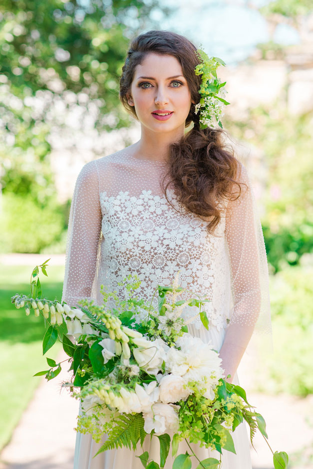 sarah-harper-floral-design-luxury-wedding-florist-flowers-oxfordshite-cotsworlds-gallery-DSC_0616-copy