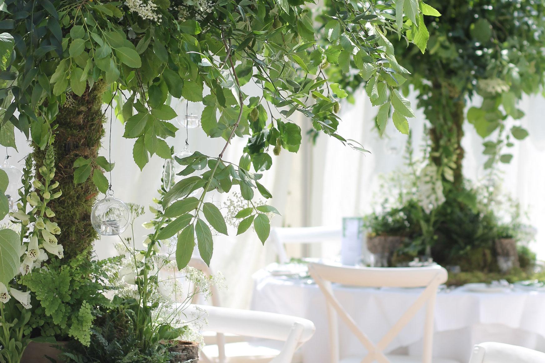 sarah-harper-floral-design-luxury-wedding-florist-flowers-oxfordshite-cotsworlds-gallery-Homepage-1-copy