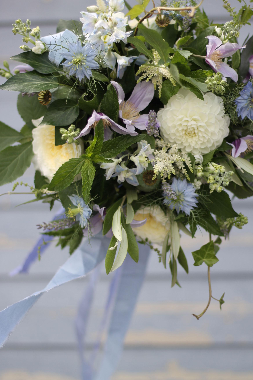 sarah-harper-floral-design-luxury-wedding-florist-flowers-oxfordshite-cotsworlds-gallery-IMG_6198