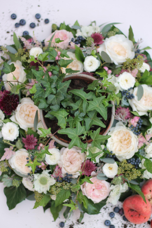sarah-harper-floral-design-luxury-wedding-florist-flowers-oxfordshite-cotsworlds-gallery-IMG_6717-copy