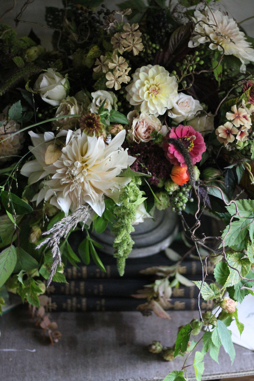 sarah-harper-floral-design-luxury-wedding-florist-flowers-oxfordshite-cotsworlds-gallery-IMG_6775-copy