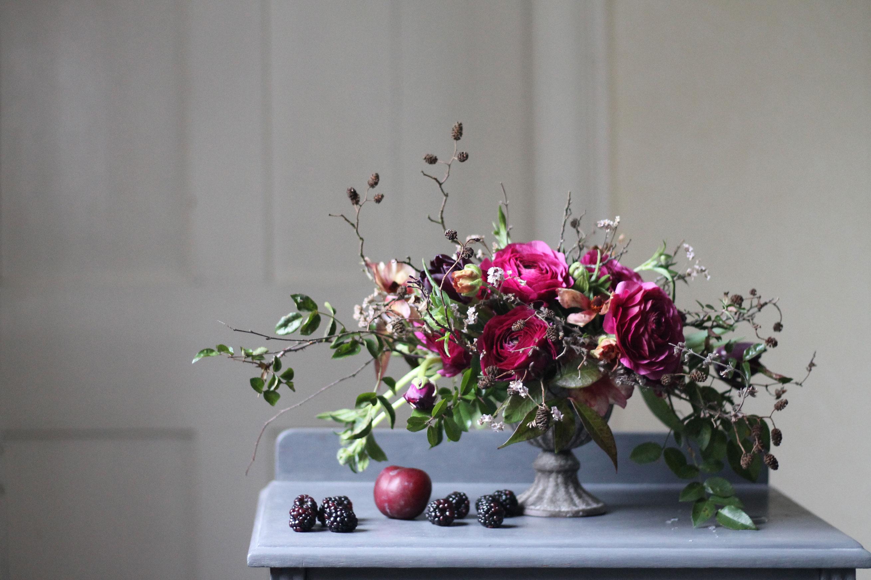 sarah-harper-floral-design-luxury-wedding-florist-flowers-oxfordshite-cotsworlds-gallery-IMG_7992-copy