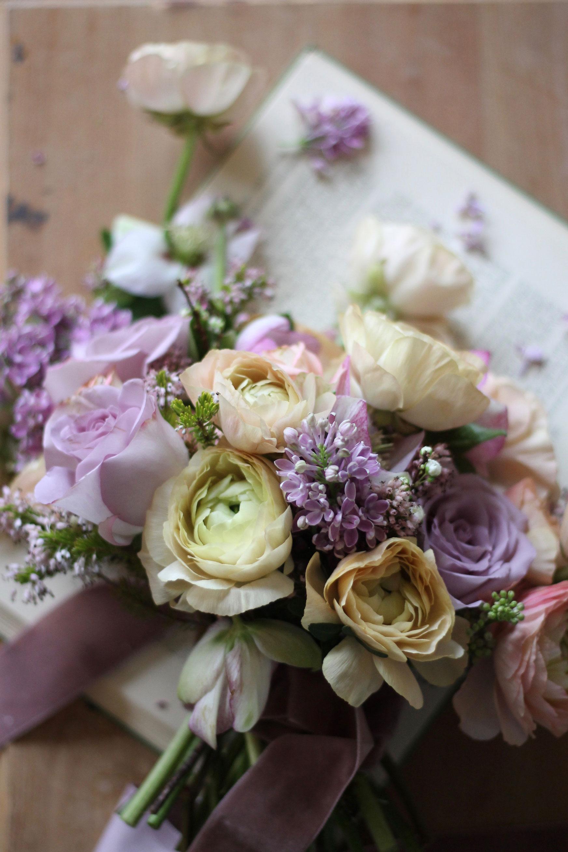 sarah-harper-floral-design-luxury-wedding-florist-flowers-oxfordshite-cotsworlds-gallery-IMG_8920