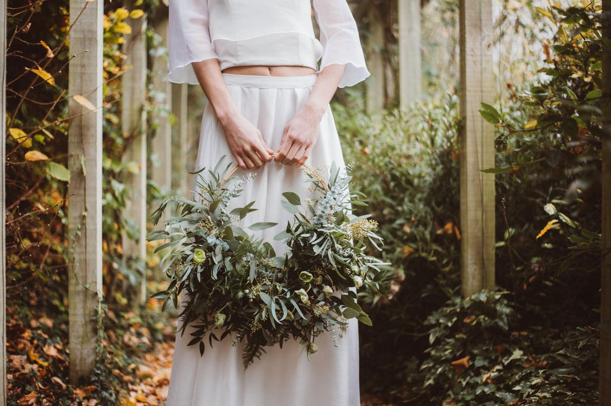 sarah-harper-floral-design-luxury-wedding-florist-flowers-oxfordshite-cotsworlds-gallery-Jess-Additional-2-2