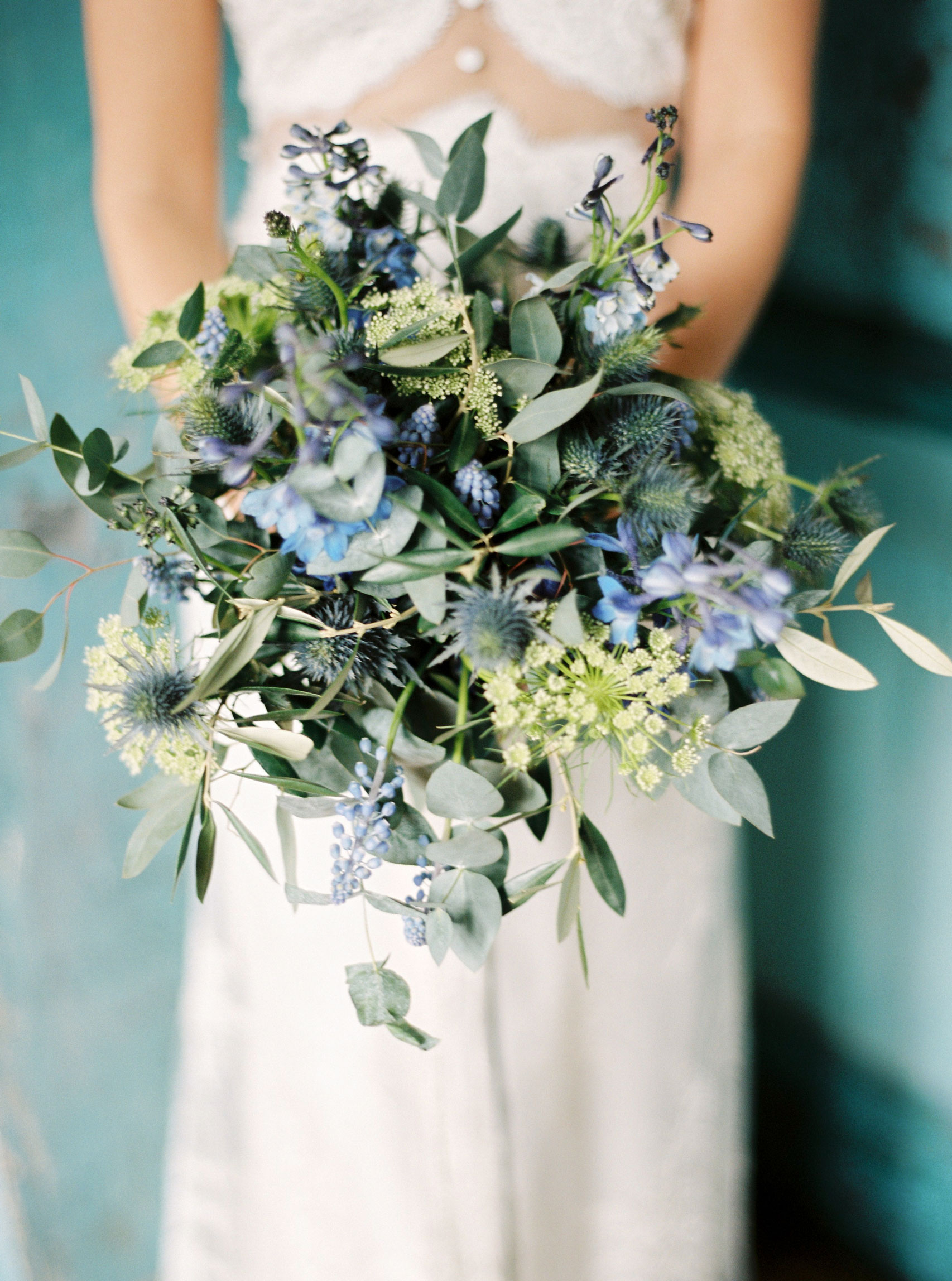 sarah-harper-floral-design-luxury-wedding-florist-flowers-oxfordshite-cotsworlds-gallery-Lucy_Davenport_Photography_Paradise-013