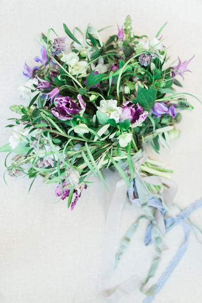 sarah-harper-floral-design-luxury-wedding-florist-flowers-oxfordshite-cotsworlds-gallery-Nurture--46