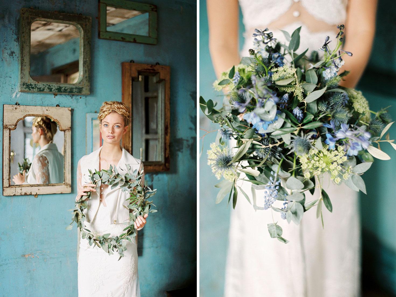 sarah-harper-floral-design-luxury-wedding-florist-flowers-oxfordshite-cotsworlds-gallery-P1
