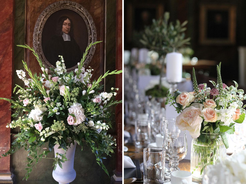 sarah-harper-floral-design-luxury-wedding-florist-flowers-oxfordshite-cotsworlds-gallery-P3-copy
