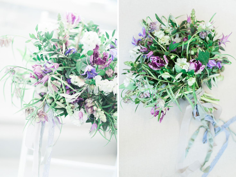 sarah-harper-floral-design-luxury-wedding-florist-flowers-oxfordshite-cotsworlds-gallery-Portfolio-page-2
