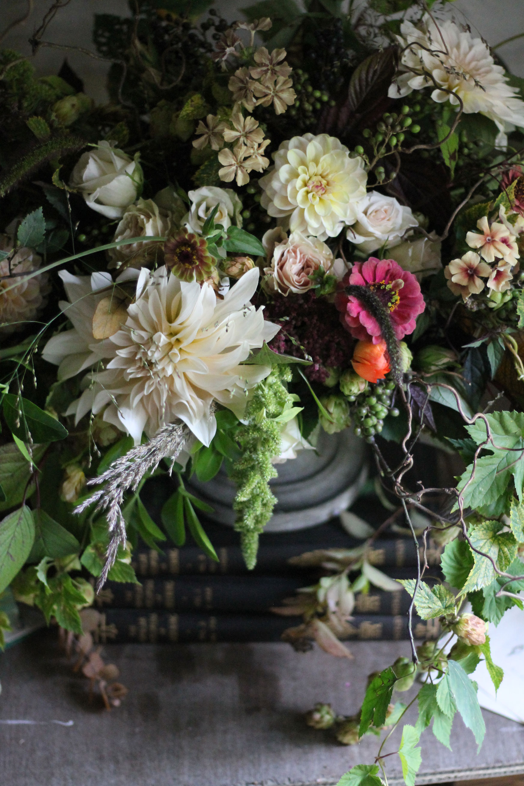 sarah-harper-floral-design-luxury-wedding-florist-flowers-oxfordshite-cotsworlds-gallery-IMG_6775-copy