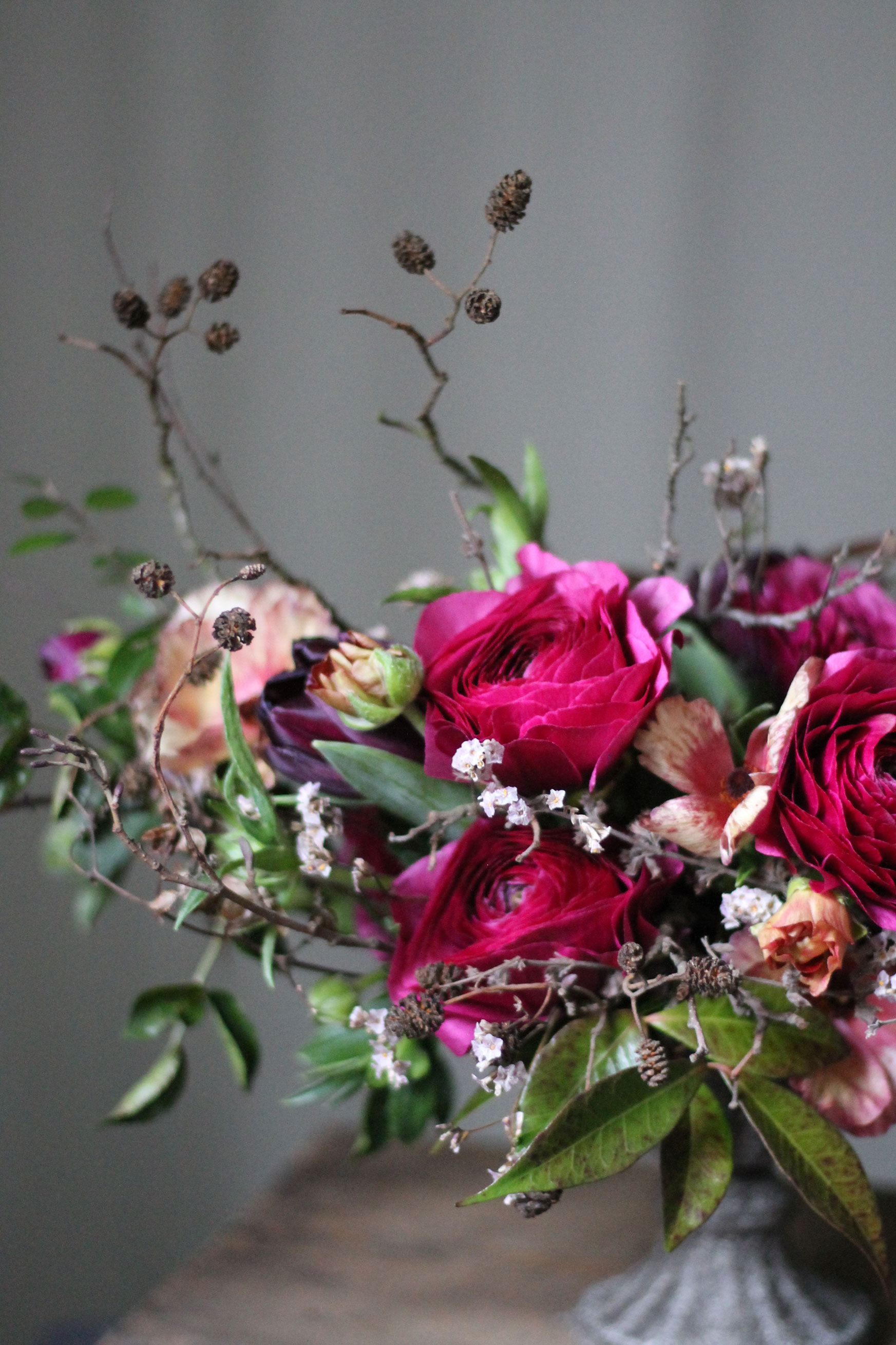 sarah-harper-floral-design-luxury-wedding-florist-flowers-oxfordshite-cotsworlds-gallery-IMG_7946-copy