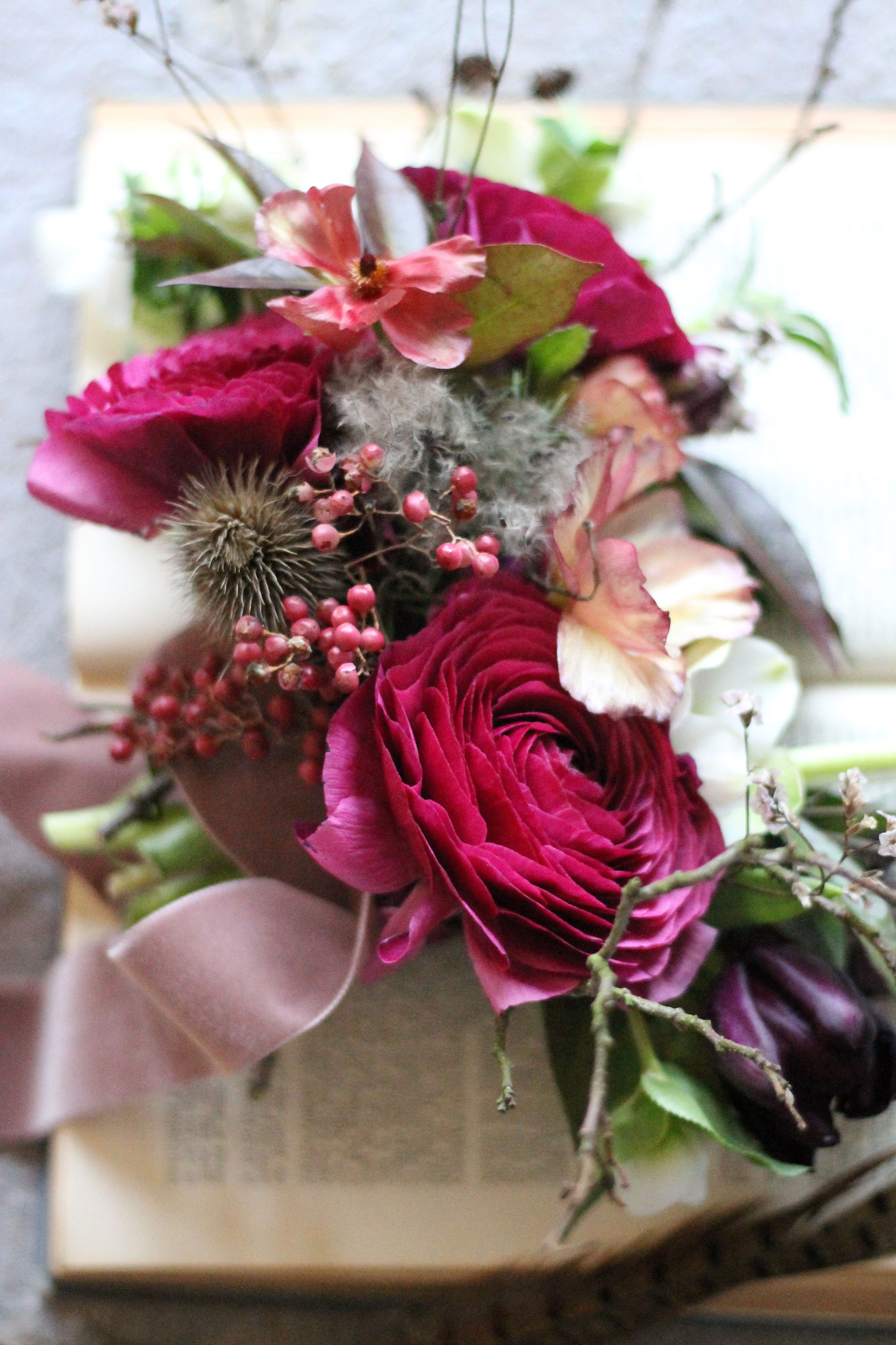 sarah-harper-floral-design-luxury-wedding-florist-flowers-oxfordshite-cotsworlds-gallery-IMG_8278-copy