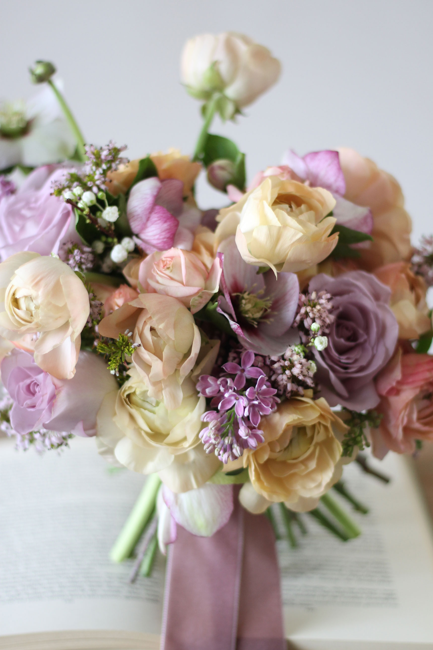 sarah-harper-floral-design-luxury-wedding-florist-flowers-oxfordshite-cotsworlds-gallery-IMG_8803-2