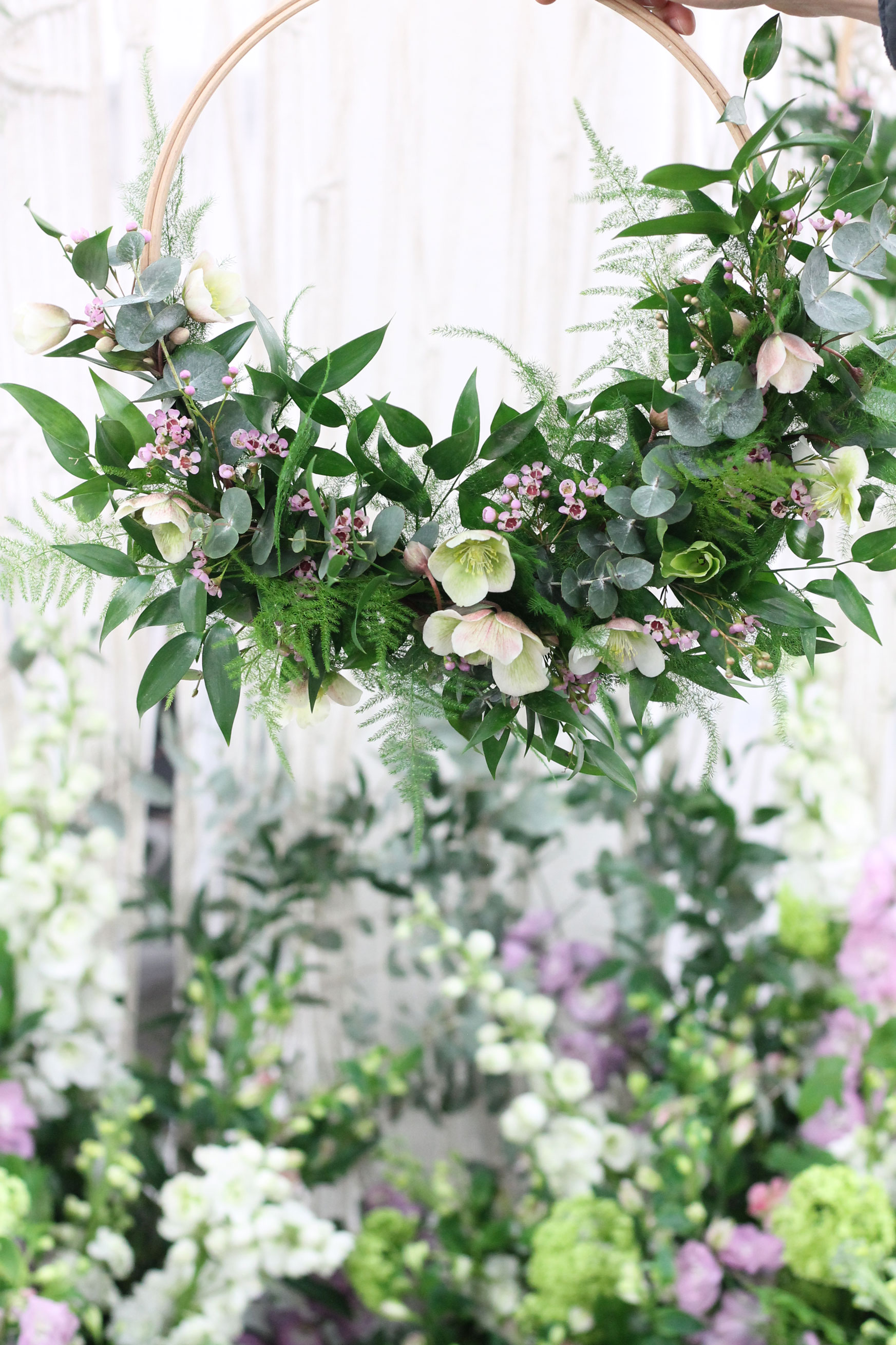 sarah-harper-floral-design-luxury-wedding-florist-flowers-oxfordshite-cotsworlds-gallery-IMG_9141-copy