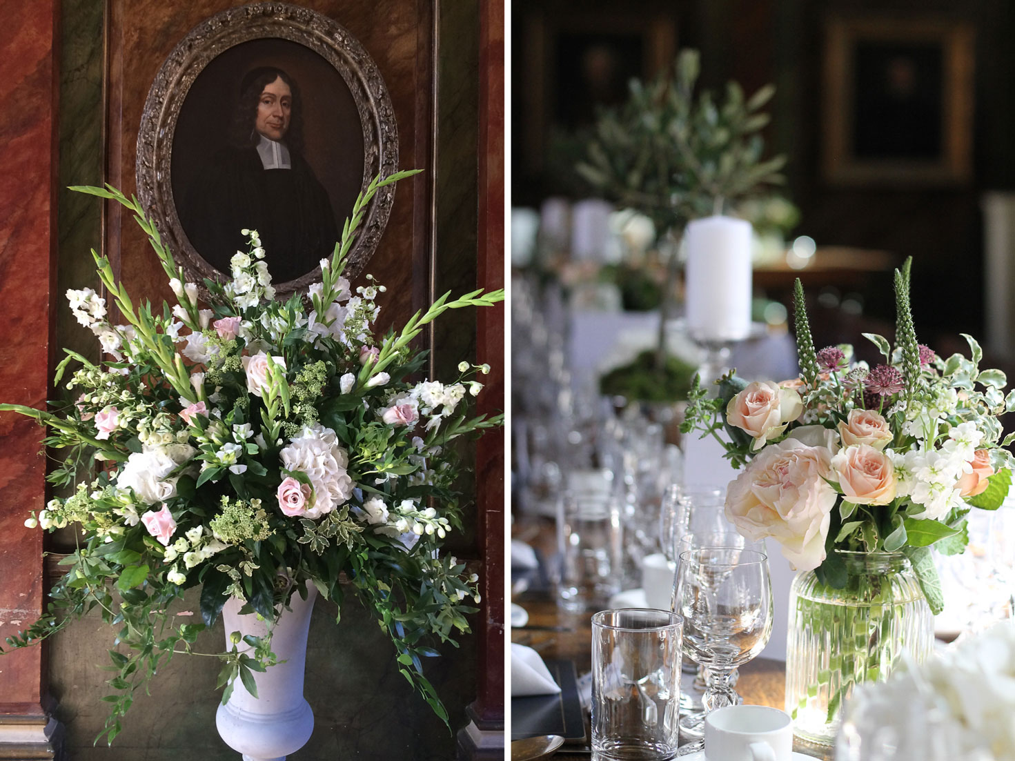 sarah-harper-floral-design-luxury-wedding-florist-flowers-oxfordshite-cotsworlds-gallery-P3-copy