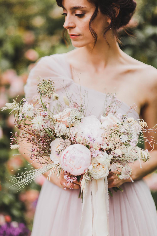 Sarah-harper-floral-design-portfolio-flowers-Ferri-Photography-129