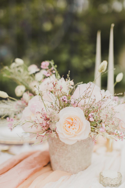 Sarah-harper-floral-design-portfolio-flowers-Ferri-Photography-47