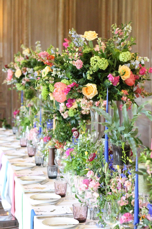 Sarah-harper-floral-design-portfolio-flowers