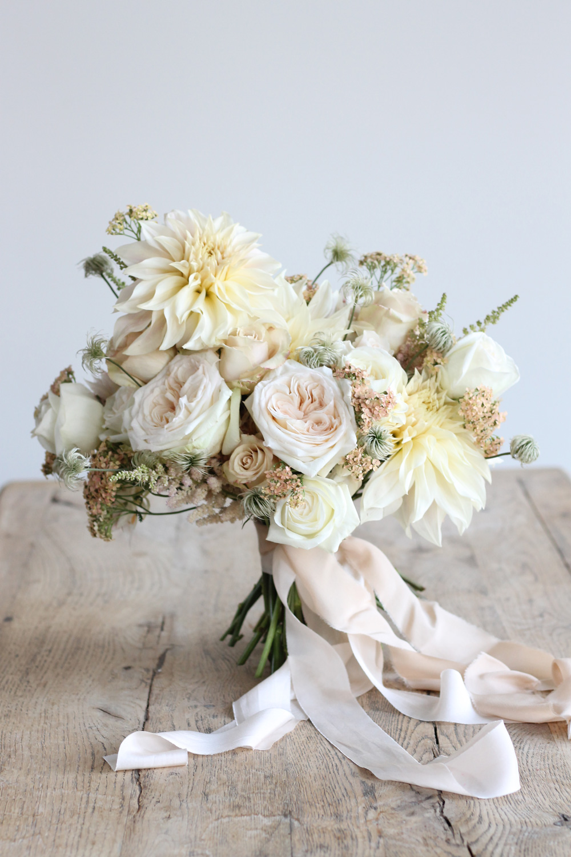Sarah-harper-floral-design-portfolio-flowers1