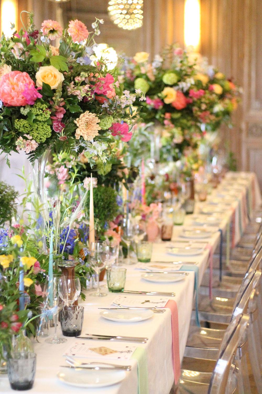 Sarah-harper-floral-design-portfolio-flowersIMG_2334