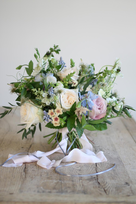 Sarah-harper-floral-design-portfolio-flowersIMG_2631