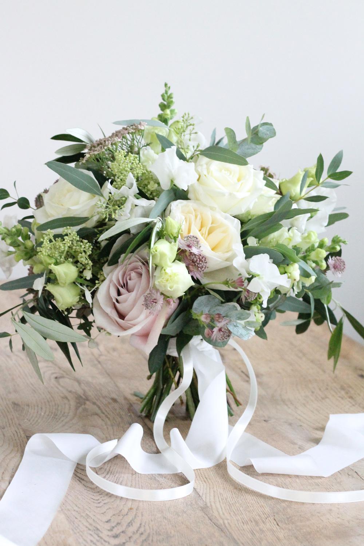 Sarah-harper-floral-design-portfolio-flowersIMG_2803