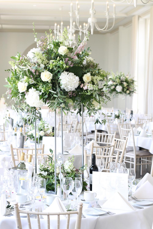 Sarah-harper-floral-design-portfolio-flowersIMG_2824