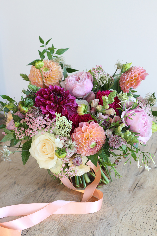 Sarah-harper-floral-design-portfolio-flowersIMG_2941
