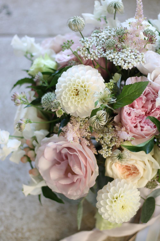 Sarah-harper-floral-design-portfolio-flowersIMG_3042