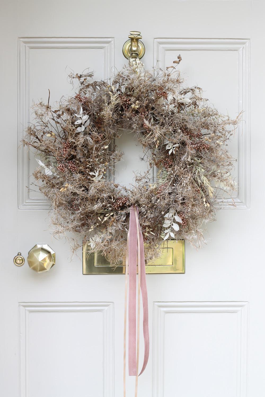 Sarah-harper-floral-design-portfolio-flowersIMG_3382