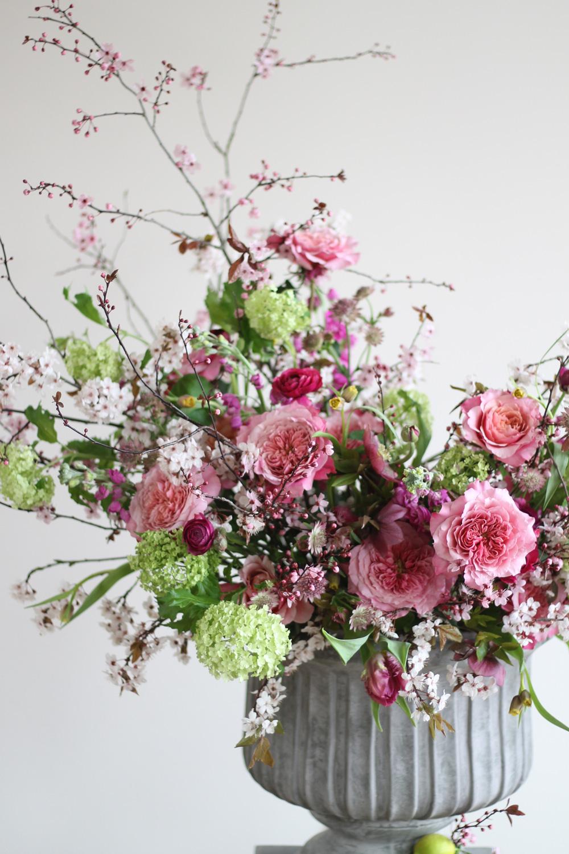 Sarah-harper-floral-design-portfolio-flowersIMG_3545