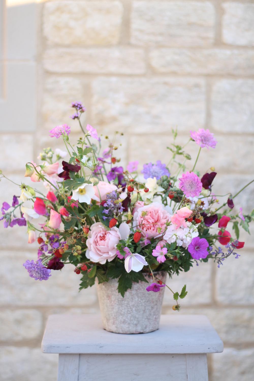 Sarah-harper-floral-design-portfolio-flowersIMG_4606