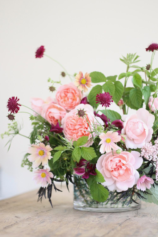 Sarah-harper-floral-design-portfolio-flowersIMG_4692