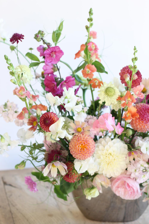 Sarah-harper-floral-design-portfolio-flowersIMG_4890