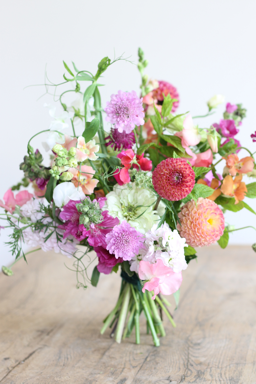 Sarah-harper-floral-design-portfolio-flowersIMG_4922
