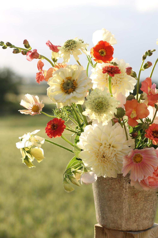Sarah-harper-floral-design-portfolio-flowersIMG_5185