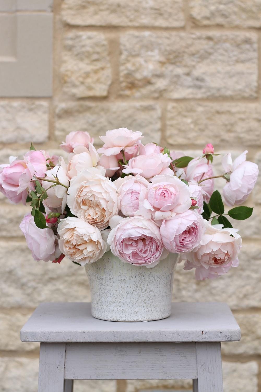 Sarah-harper-floral-design-portfolio-flowersIMG_5307