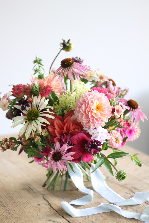Sarah-harper-floral-design-portfolio-flowersIMG_5387