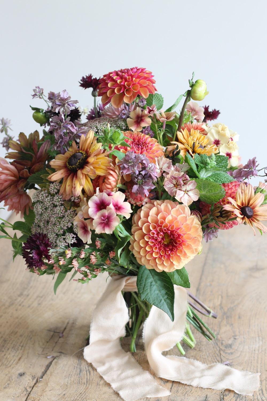 Sarah-harper-floral-design-portfolio-flowersIMG_5489