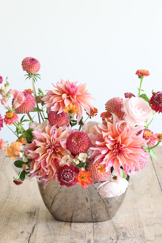 Sarah-harper-floral-design-portfolio-flowersIMG_5735