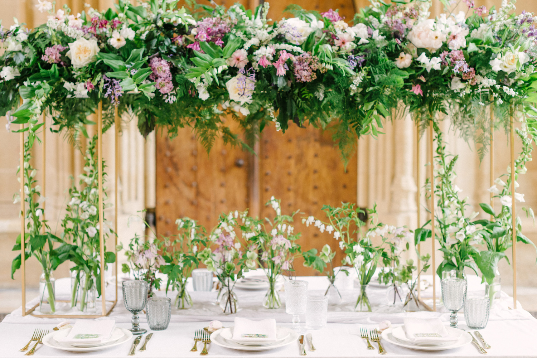 Sarah-harper-floral-design-portfolio-flowerssarah_harper_hannah_duffy_the_timeless_stylist_oxford-101-146