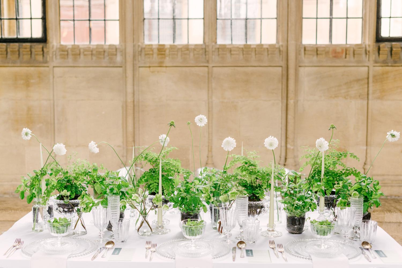 Sarah-harper-floral-design-portfolio-flowerssarah_harper_hannah_duffy_the_timeless_stylist_oxford-101-309